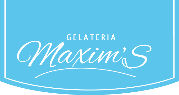logo-maxims